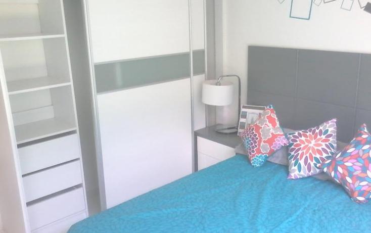 Foto de casa en venta en  500, jardines de tlajomulco, tlajomulco de zúñiga, jalisco, 514500 No. 28