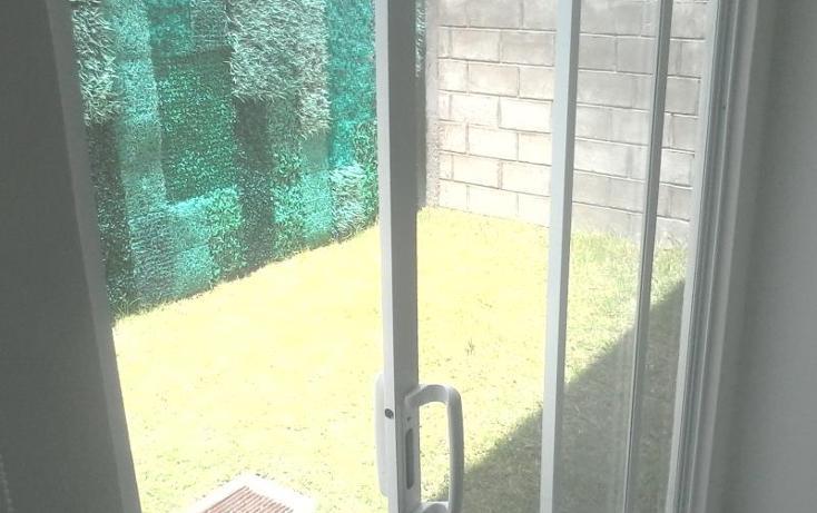 Foto de casa en venta en  500, jardines de tlajomulco, tlajomulco de zúñiga, jalisco, 514500 No. 29