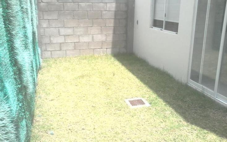 Foto de casa en venta en  500, jardines de tlajomulco, tlajomulco de zúñiga, jalisco, 514500 No. 30