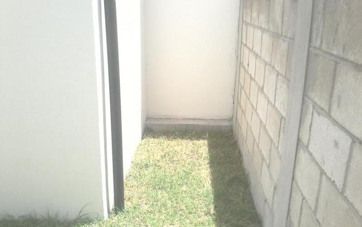 Foto de casa en venta en  500, jardines de tlajomulco, tlajomulco de zúñiga, jalisco, 514500 No. 31