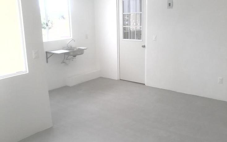 Foto de casa en venta en  500, jardines de tlajomulco, tlajomulco de zúñiga, jalisco, 514500 No. 34