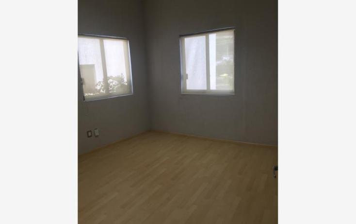 Foto de oficina en renta en  500, jurica, quer?taro, quer?taro, 1901314 No. 08