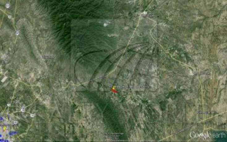 Foto de rancho en venta en 500, la venadera o san antonio, doctor gonzález, nuevo león, 887709 no 03