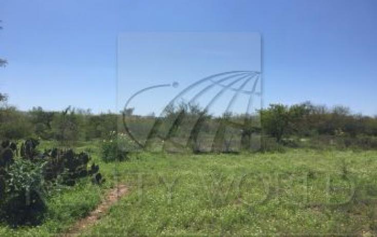 Foto de rancho en venta en 500, la venadera o san antonio, doctor gonzález, nuevo león, 887709 no 06