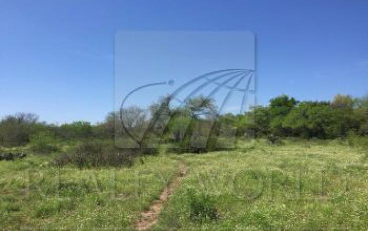 Foto de rancho en venta en 500, la venadera o san antonio, doctor gonzález, nuevo león, 887709 no 07