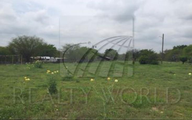 Foto de rancho en venta en 500, la venadera o san antonio, doctor gonzález, nuevo león, 887709 no 08