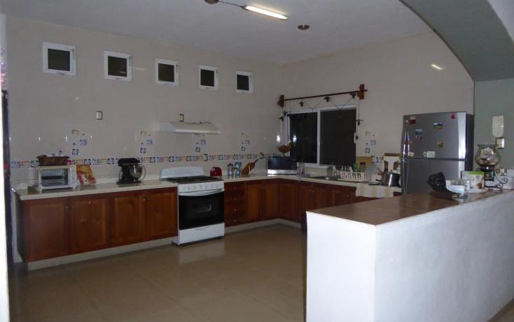 Foto de casa en venta en  500, las brisas, manzanillo, colima, 1538116 No. 01