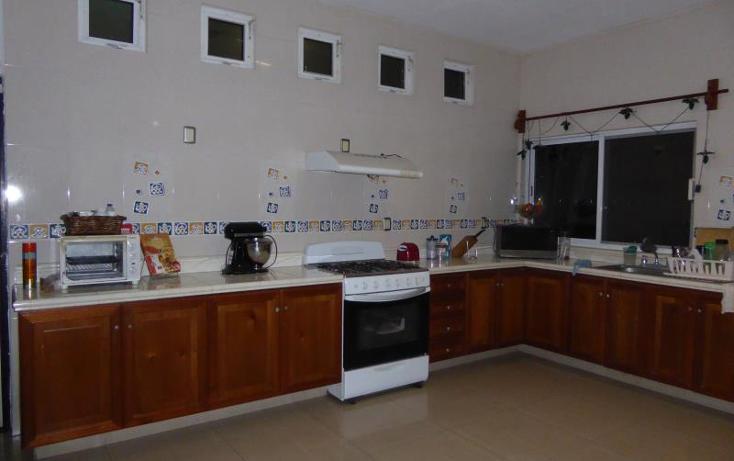 Foto de casa en venta en  500, las brisas, manzanillo, colima, 1538116 No. 02
