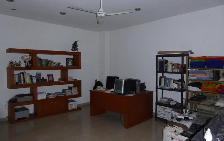 Foto de casa en venta en  500, las brisas, manzanillo, colima, 1538116 No. 03