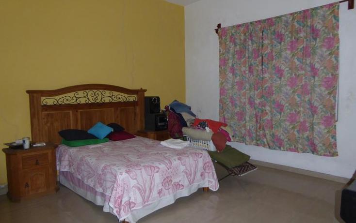 Foto de casa en venta en  500, las brisas, manzanillo, colima, 1538116 No. 05