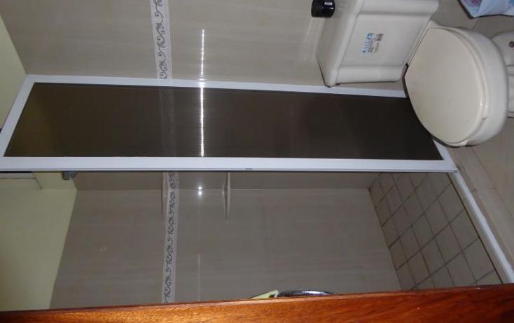 Foto de casa en venta en  500, las brisas, manzanillo, colima, 1538116 No. 06
