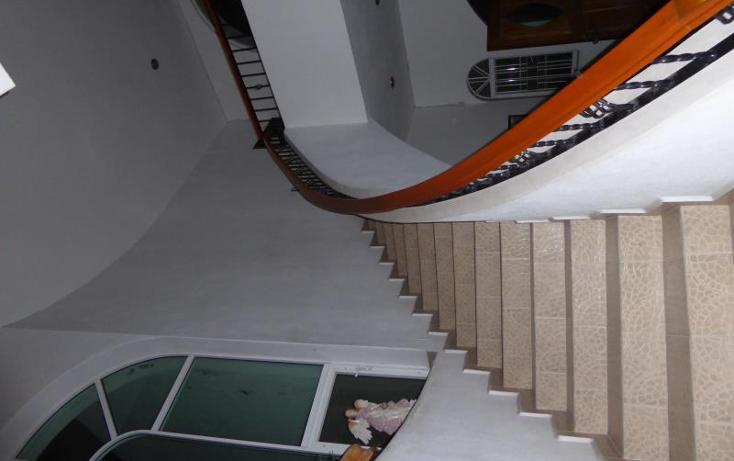 Foto de casa en venta en  500, las brisas, manzanillo, colima, 1538116 No. 07