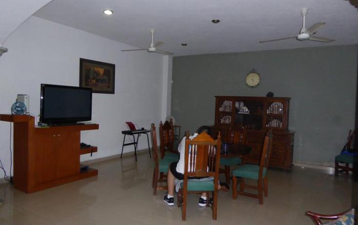 Foto de casa en venta en  500, las brisas, manzanillo, colima, 1538116 No. 08