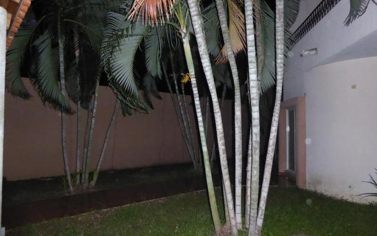 Foto de casa en venta en  500, las brisas, manzanillo, colima, 1538116 No. 12