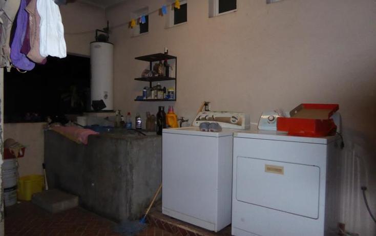 Foto de casa en venta en  500, las brisas, manzanillo, colima, 1538116 No. 15