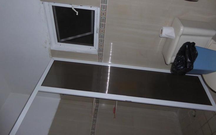 Foto de casa en venta en  500, las brisas, manzanillo, colima, 1538116 No. 17