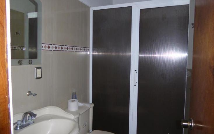 Foto de casa en venta en  500, las brisas, manzanillo, colima, 1538116 No. 19