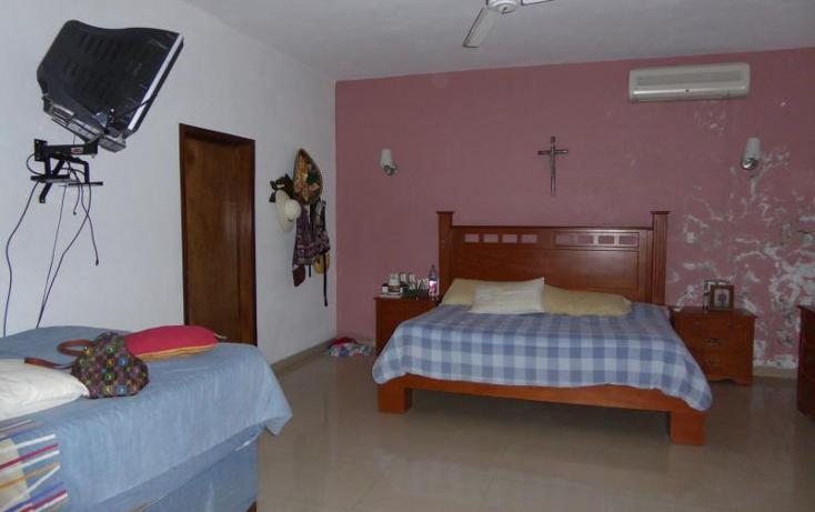 Foto de casa en venta en  500, las brisas, manzanillo, colima, 1538116 No. 20