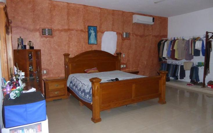 Foto de casa en venta en  500, las brisas, manzanillo, colima, 1538116 No. 23