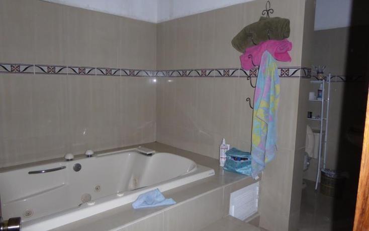 Foto de casa en venta en  500, las brisas, manzanillo, colima, 1538116 No. 24