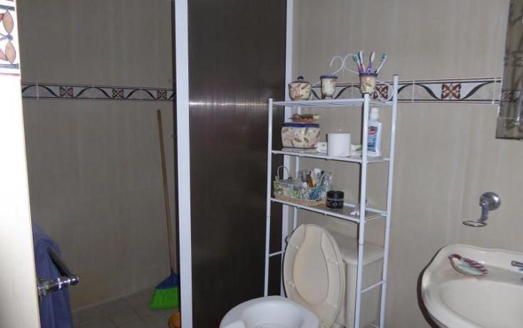 Foto de casa en venta en  500, las brisas, manzanillo, colima, 1538116 No. 25