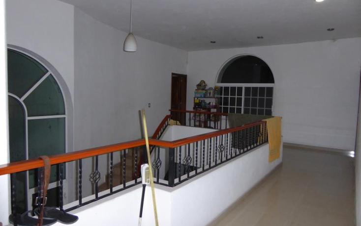 Foto de casa en venta en  500, las brisas, manzanillo, colima, 1538116 No. 28