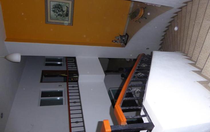 Foto de casa en venta en  500, las brisas, manzanillo, colima, 1538116 No. 29