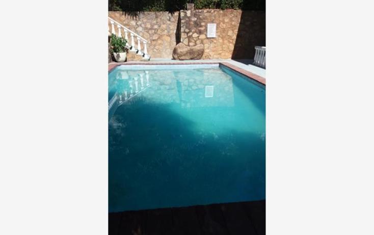 Foto de departamento en venta en  500, las playas, acapulco de juárez, guerrero, 397741 No. 01