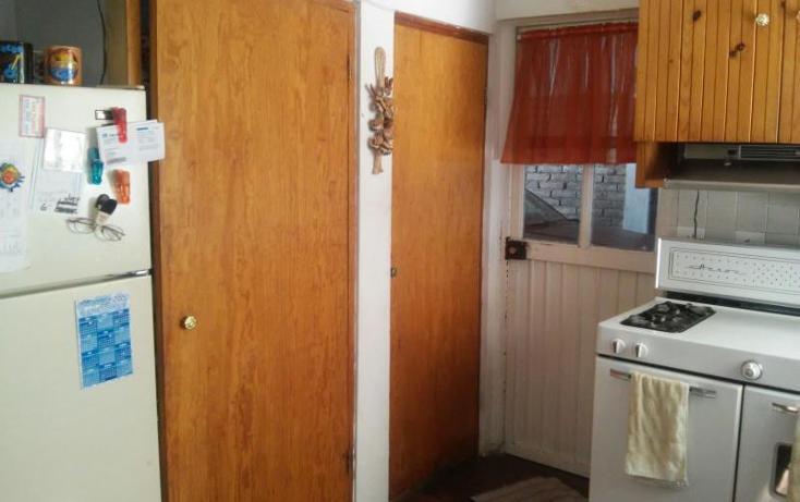 Foto de casa en venta en  500, latinoamericana, saltillo, coahuila de zaragoza, 1668064 No. 04