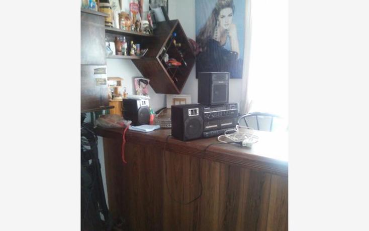 Foto de casa en venta en  500, latinoamericana, saltillo, coahuila de zaragoza, 1668064 No. 08