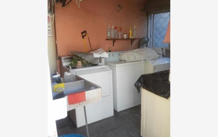 Foto de casa en venta en  500, latinoamericana, saltillo, coahuila de zaragoza, 1668064 No. 09