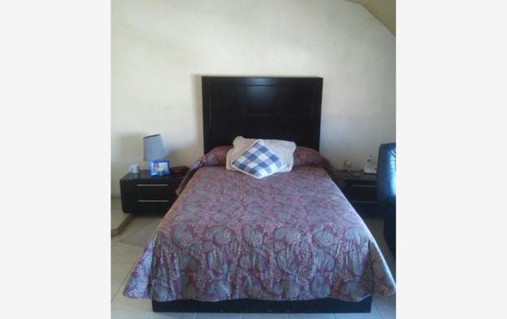 Foto de casa en venta en  500, latinoamericana, saltillo, coahuila de zaragoza, 1668064 No. 14