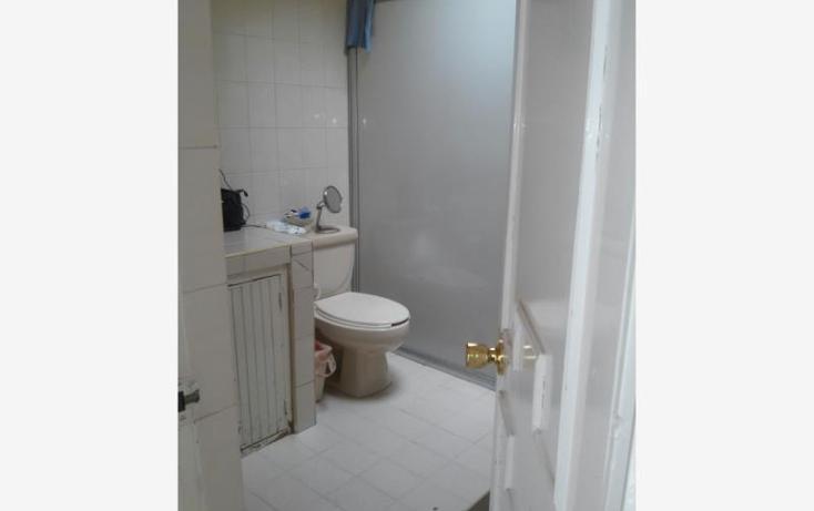 Foto de casa en venta en  500, latinoamericana, saltillo, coahuila de zaragoza, 1668064 No. 15