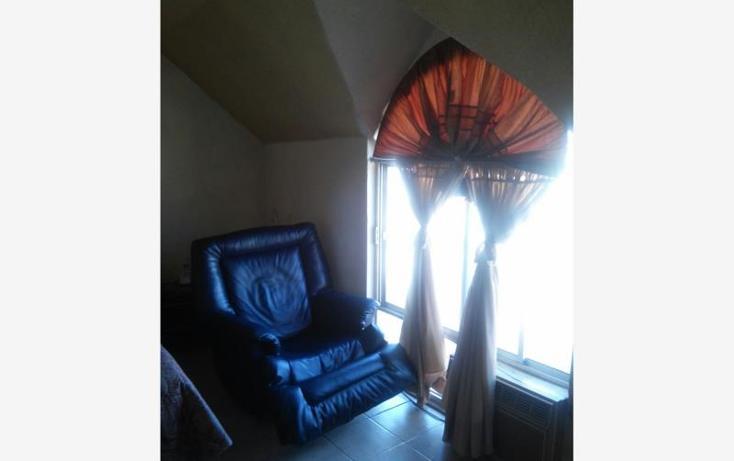 Foto de casa en venta en  500, latinoamericana, saltillo, coahuila de zaragoza, 1668064 No. 16