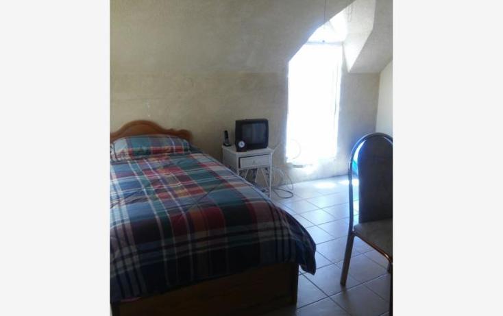Foto de casa en venta en  500, latinoamericana, saltillo, coahuila de zaragoza, 1668064 No. 18
