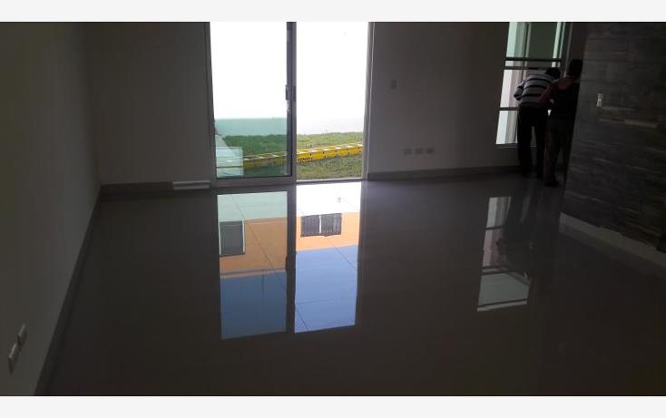 Foto de casa en renta en  500, los reales, saltillo, coahuila de zaragoza, 2661110 No. 04