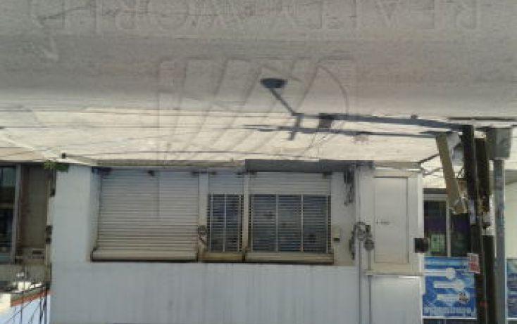 Foto de local en renta en 500, mitras centro, monterrey, nuevo león, 1733311 no 01