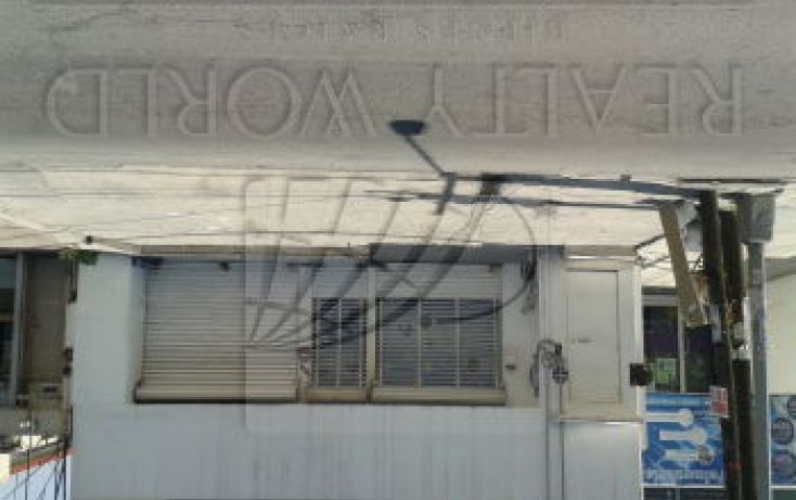 Foto de local en renta en 500, mitras centro, monterrey, nuevo león, 1733311 no 02