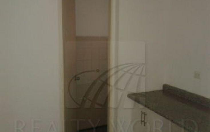 Foto de local en renta en 500, mitras centro, monterrey, nuevo león, 1733311 no 10