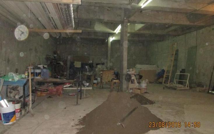 Foto de departamento en venta en  500, narvarte oriente, benito juárez, distrito federal, 2232810 No. 12