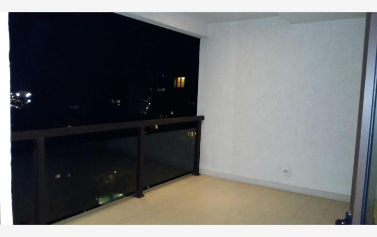 Foto de departamento en venta en  500, playa diamante, acapulco de ju?rez, guerrero, 1993476 No. 15