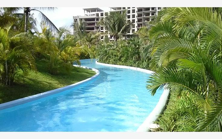 Foto de departamento en venta en  500, playa diamante, acapulco de ju?rez, guerrero, 1993476 No. 22