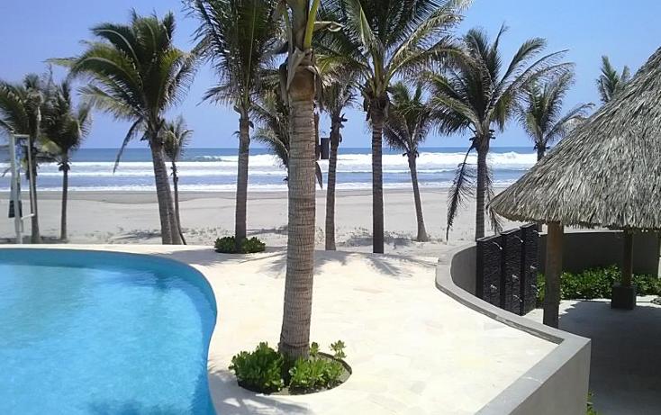 Foto de departamento en venta en  500, playa diamante, acapulco de ju?rez, guerrero, 1993476 No. 27