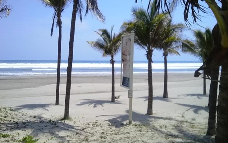 Foto de departamento en venta en  500, playa diamante, acapulco de ju?rez, guerrero, 1993476 No. 28
