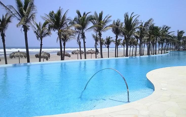 Foto de departamento en venta en  500, playa diamante, acapulco de ju?rez, guerrero, 1993476 No. 29