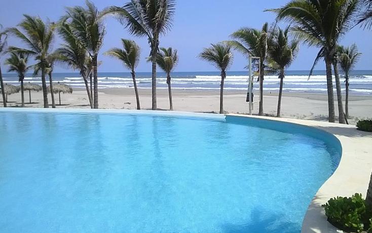 Foto de departamento en venta en  500, playa diamante, acapulco de ju?rez, guerrero, 1993476 No. 31