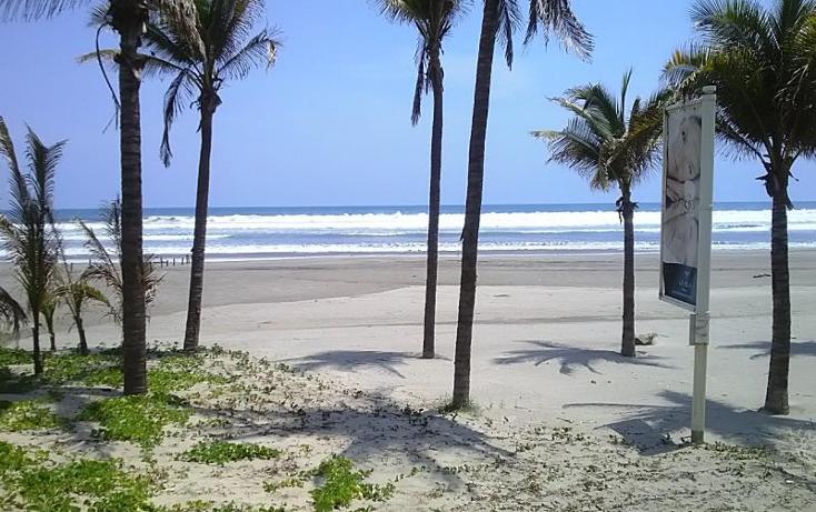 Foto de departamento en venta en  500, playa diamante, acapulco de ju?rez, guerrero, 1993476 No. 34