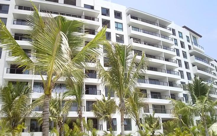 Foto de departamento en venta en  500, playa diamante, acapulco de ju?rez, guerrero, 1993476 No. 38
