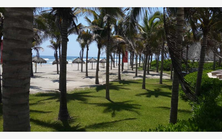 Foto de departamento en venta en  500, playa diamante, acapulco de ju?rez, guerrero, 1993476 No. 50