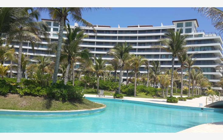 Foto de departamento en venta en  500, playa diamante, acapulco de ju?rez, guerrero, 1993476 No. 56